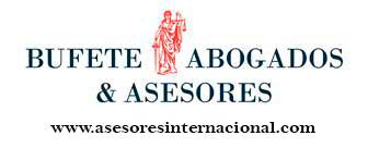 Asesores Internacional